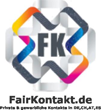 FairKontakt-Logo