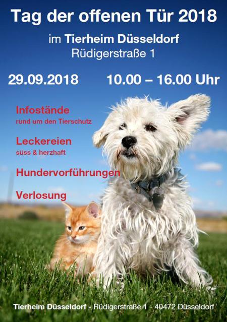 TS_Duesseldorf_Tag_der_offenen_Tuer.jpg